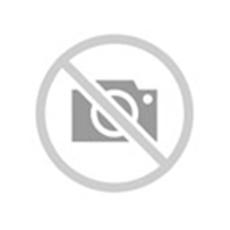 Michelin Alpin 6 205/50 R16 87H téli gumi