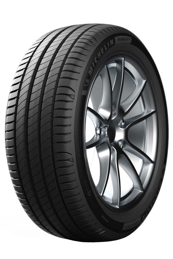 Michelin Primacy 4 205/55 R16 91H nyári gumi
