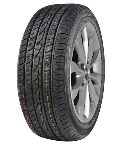 Royal Black Royal Winter XL TL 215/55 R17 98H téli gumi