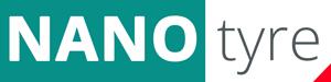 nano-tyre - logo